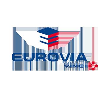 Eurovia client de Detect Réseaux