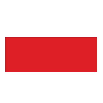 Géant Casino client de Detect Réseaux