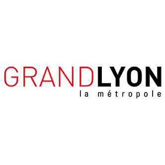Grand Lyon Métropole client de Detect Réseaux