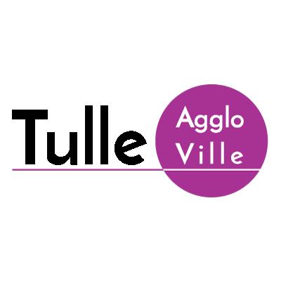 Tulle Agglo Ville client de Detect Réseaux