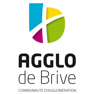 Agglo de Brive client de Detect Réseaux